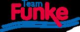 Team Funke
