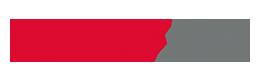 deos-logo