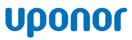 uponor-logo