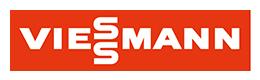 viessmann-logo